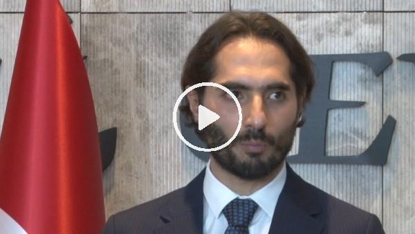 """'Hamit Altıntop: """"Derbi ligin kaderini belirlemez"""""""