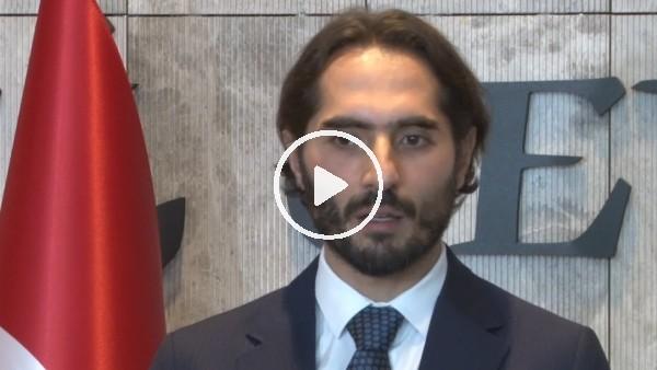 """'Hamit Altıntop: """"Kulüpler umarım aldığımız kararın kıymetini bilir"""""""
