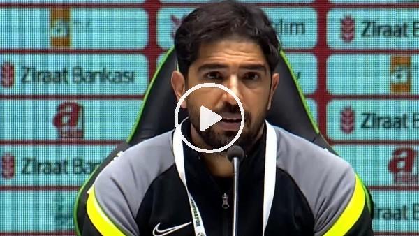 """'Gaziantep FK Antrenörü Erdal Güneş: """"Artık bütün konsantrasyonumuzu lige vereceğiz"""""""