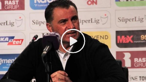 """'Mustafa Kaplan: """"VAR Türk futboluna ne verdi, ne faydası oldu, ne gibi artıları oldu?"""""""