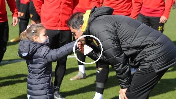 CANLI - Maç Günü | Beşiktaş - Denizlispor