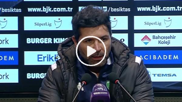 """'Hakan Kutlu: """"40-42 puan bizi ligde tutar"""""""