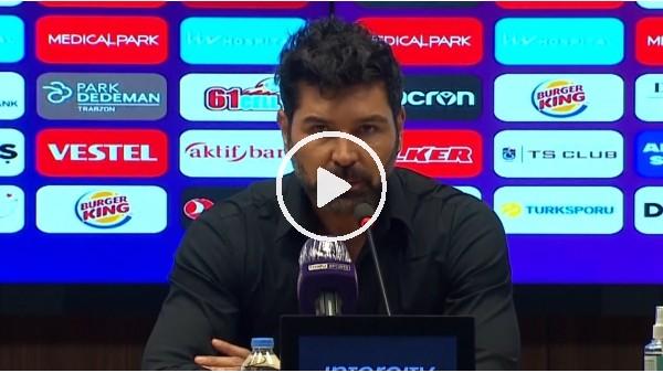 """'Hakan Kutlu: """"Denizlispor'un bu ligde hayatına devam edeceğini düşünüyorum"""""""